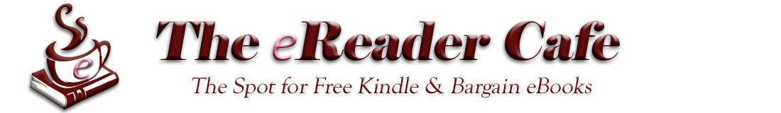 The eReader Cafe-new