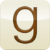 goodreads_icon_200x200_feb_bigger