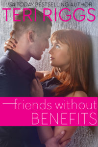 Friends-Without-Benefits-eBook-full
